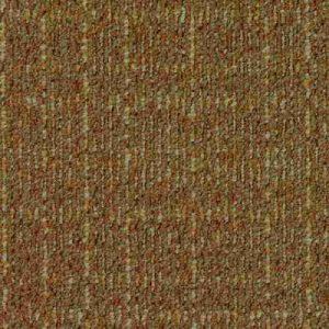 desso cheap carpet tiles scape 2045