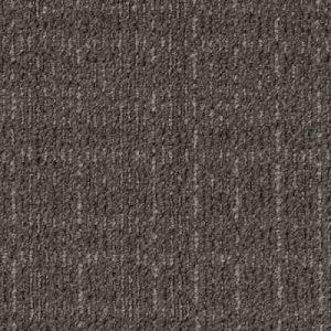 desso liverpool flooring cheap carpet tiles scape 2943