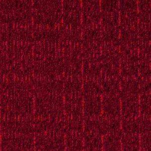 desso liverpool flooring cheap carpet tiles scape 4101