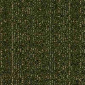 desso liverpool flooring cheap carpet tiles scape 7942