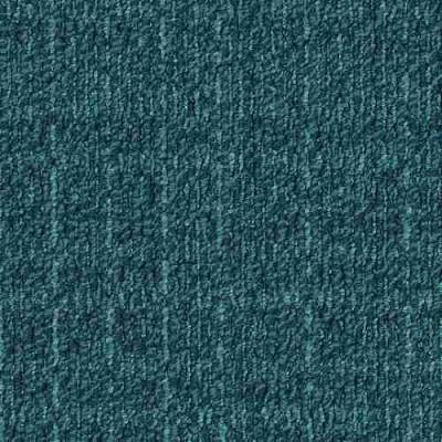 desso liverpool flooring cheap carpet tiles scape 8842