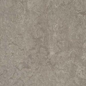 serene grey 3146 1 1