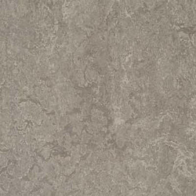 serene grey 3146 2 1