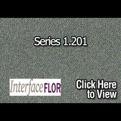 series1201