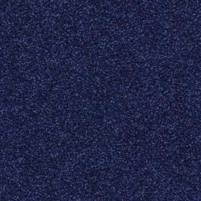 sheerpoint blue dazzle 1159