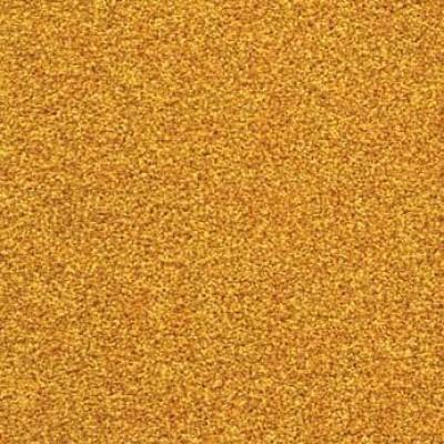 sheerpoint corn 1195