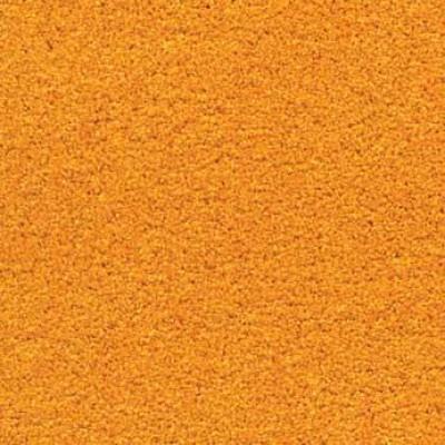 sheerpoint golden blaze 1178