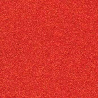 sheerpoint orange glow 1171