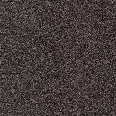 sheerpoint pewter 1188