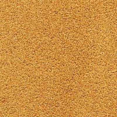 sheerpoint wheat 1196