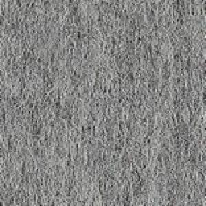 siberian frost 2