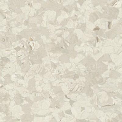 silver mist 1430 7 1
