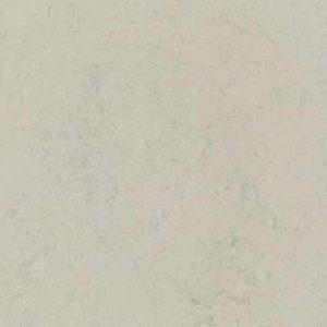 silver shadow 3860 1 1