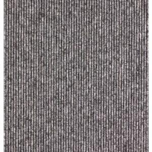sirocco stripe humbug 600x630