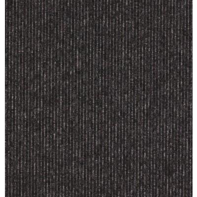 sirocco stripe liquorice 600x630