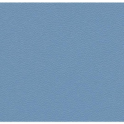 slate blue 1
