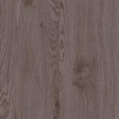 smoked grey wood