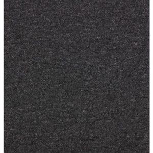 so nylon lupus grey 810 600x630