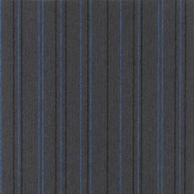 strands blue 5 single