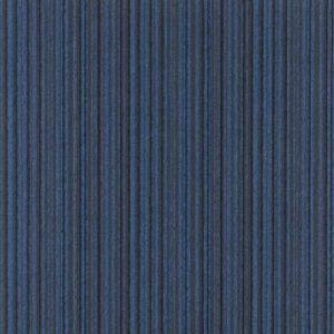 strands blue 60 single