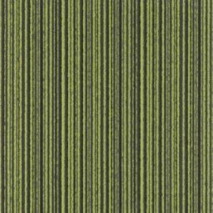 strands lime 60 single