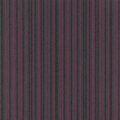 strands pink 10 single 1