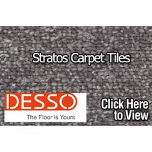 cheap desso carpet tiles uk stratos