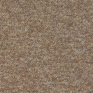 cheap desso carpet tiles uk stratos 2044