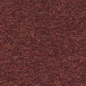 cheap desso carpet tiles uk stratos 4421
