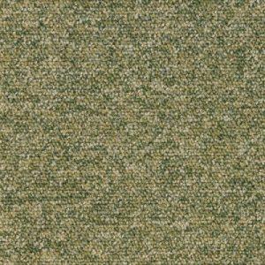 cheap desso carpet tiles uk stratos 7074