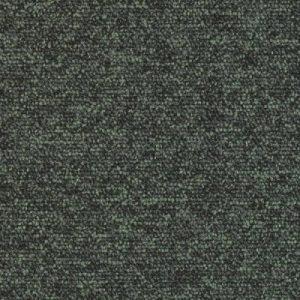 stratos 7913