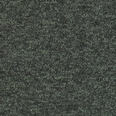 cheap desso carpet tiles uk stratos 7913