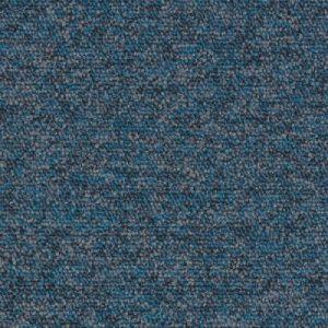cheap desso carpet tiles uk stratos 8313