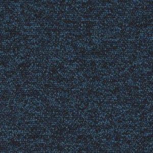 cheap desso carpet tiles uk stratos 8901