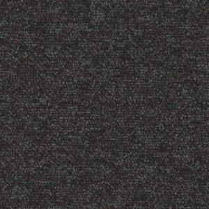 cheap desso carpet tiles uk stratos 9001