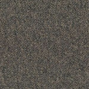 cheap desso carpet tiles uk stratos 9094
