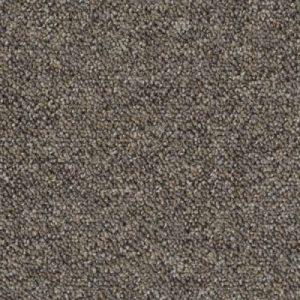 cheap desso carpet tiles uk stratos 9104