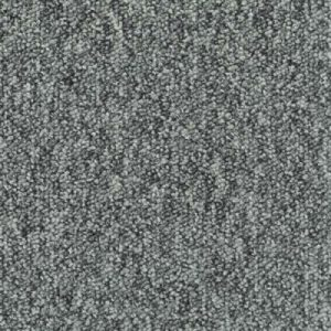cheap desso carpet tiles uk stratos 9955