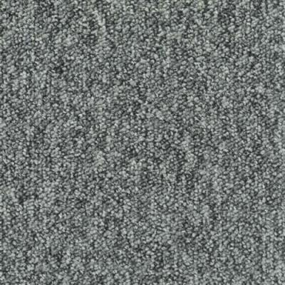 stratos 9955
