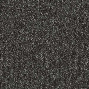 cheap desso carpet tiles uk stratos 9985