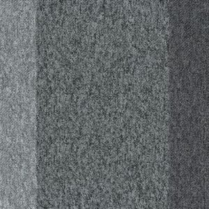 stratos desso stratos blocks carpet tiles b365 9945 heavy duty carpet tile 2