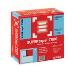 supertape7900 b8792ebb3e 1