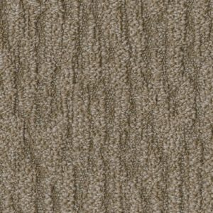 sw carved 2033 desso carpet tiles uk