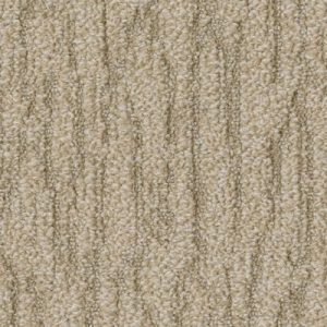 sw carved 2915 desso carpet tiles uk
