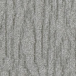 sw carved 9508 desso carpet tiles uk
