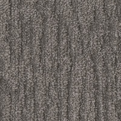 sw carved 9524 desso carpet tiles uk