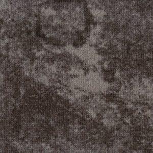 sw desso ex concrete 9534