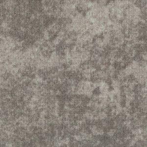 sw desso ex concrete 9539