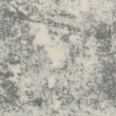 sw desso ex concrete 9930 carpet tiles uk