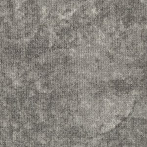 sw desso ex concrete 9945 carpet tiles uk